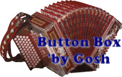 Button Box by gosh